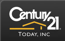 Century 21 Today Michigan Realtors